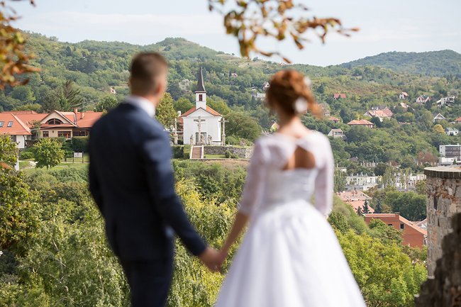 esküvői fotózás, esküvői fotós, esküvői fotó