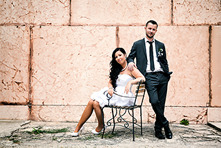657c7dd435 Esküvői fotózás - Esküvői fotózás menete, esküvői fotó, esküvői ...